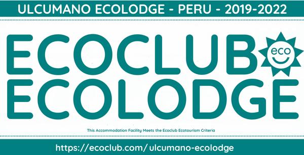 ecoclub-ecolodge-ulcumano-2019-2022-600.