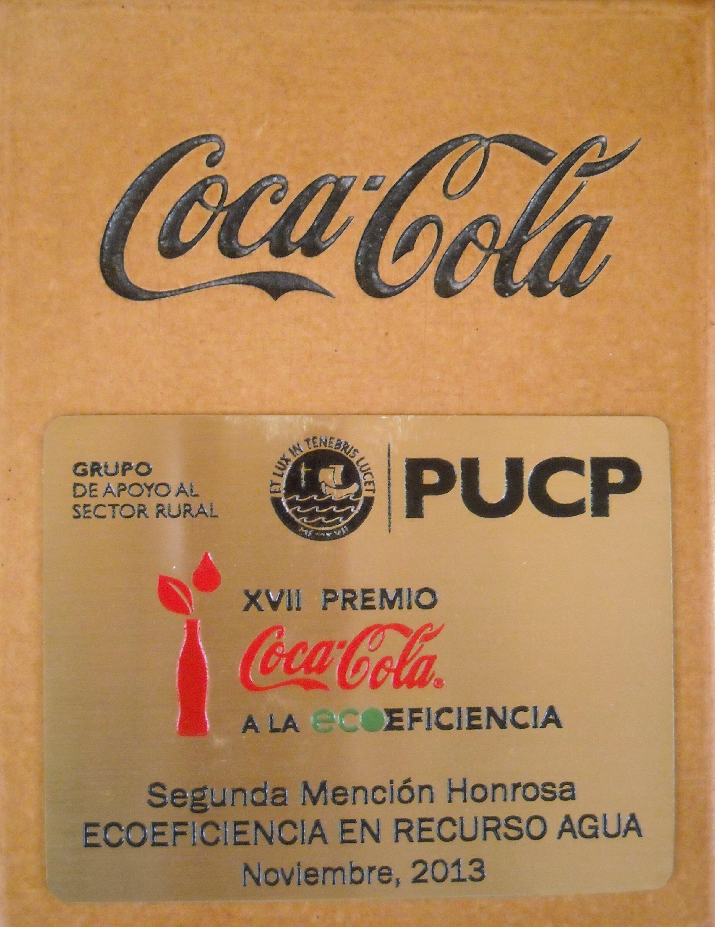 PremioCocaCola.JPG