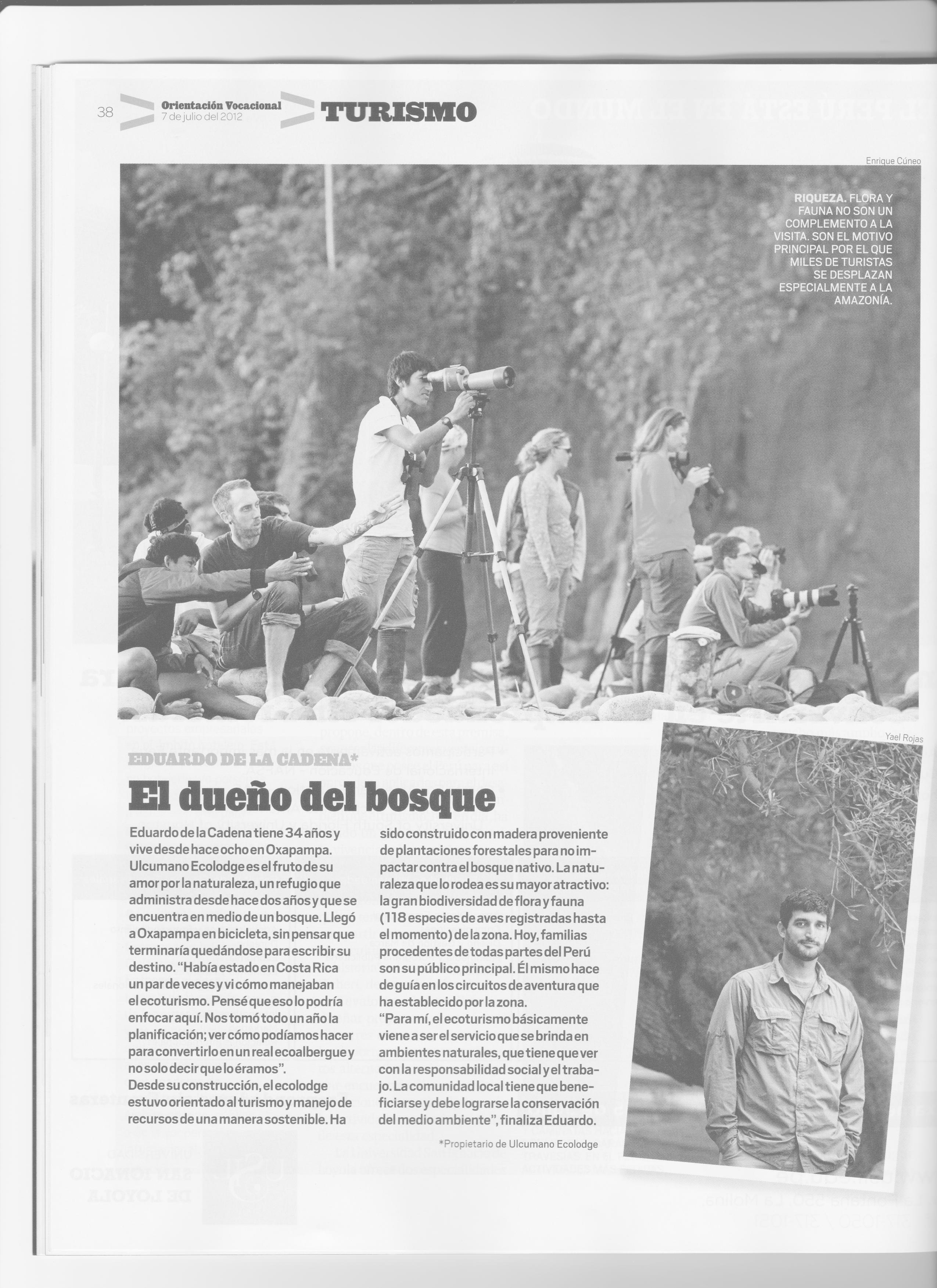 EDUARDO+REVISTA+SOMOS+JULIO+2012(1).jpg