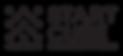 logo_STARTCUBE.png