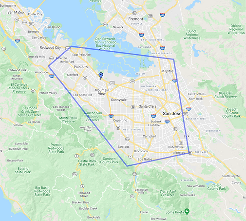 Silicon Valley per Google. Aug 2021.png