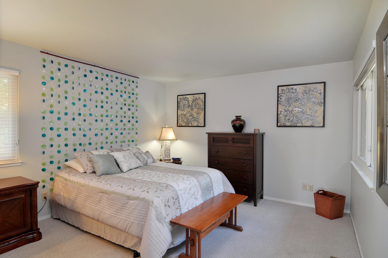 027_Bedroom (3)