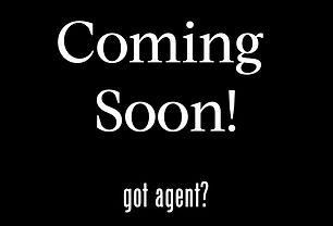got agent coming soon.jpg