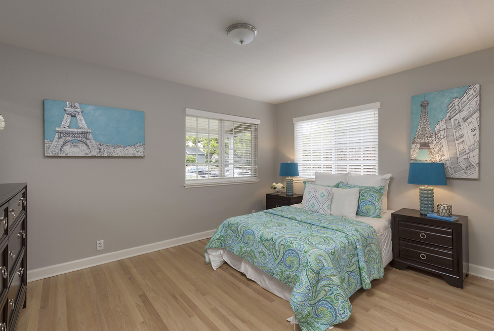 After (Bedroom)