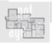 596 Military Way main house floorplan.pn