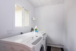 027_Laundry