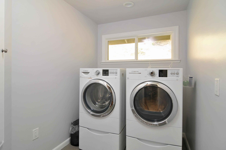 030_Laundry