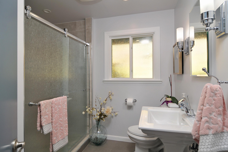028_Bathroom (1)