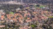 Stanford Palo Alto