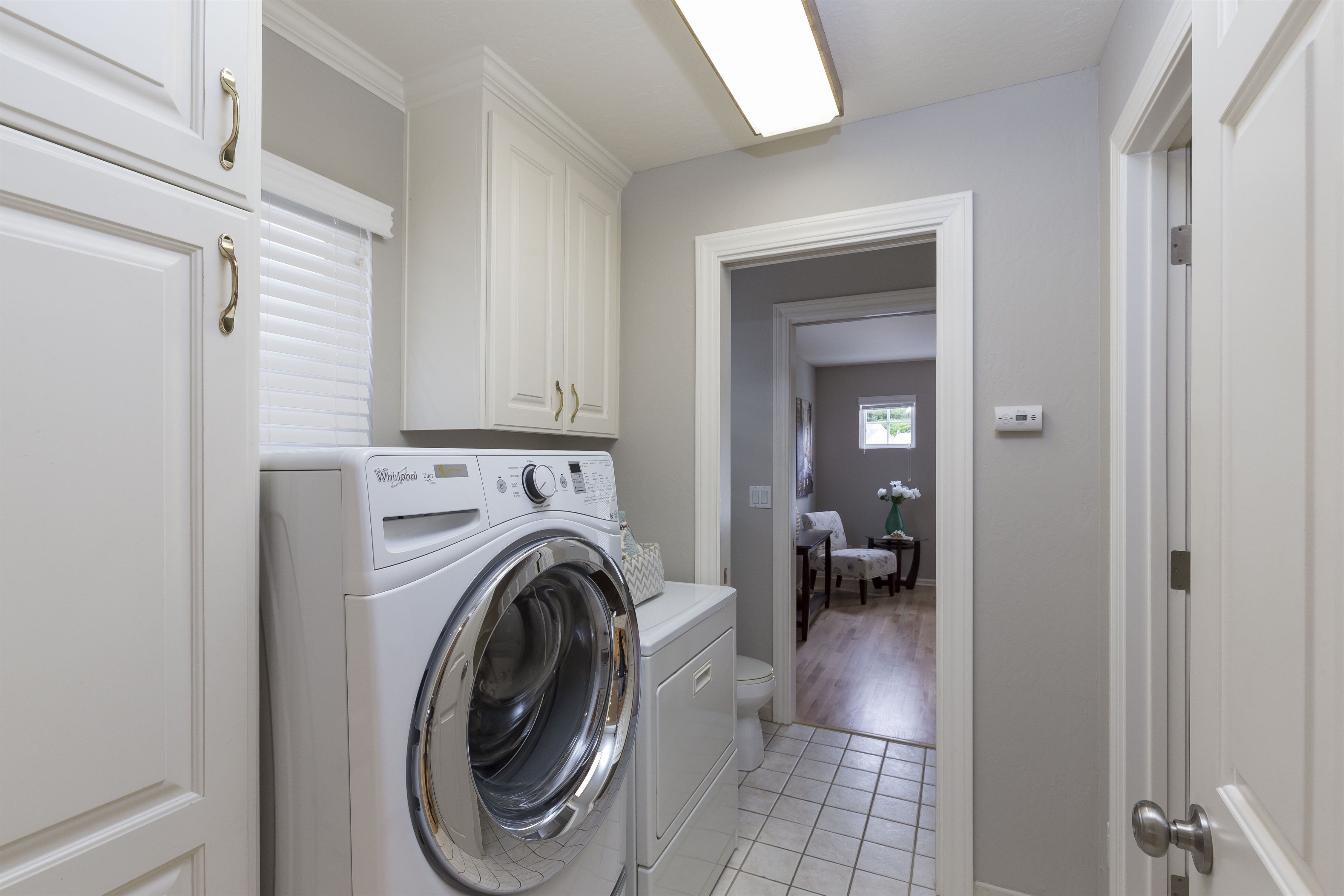 017_Laundry