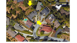 1083 Valley View Ct areal-page-001