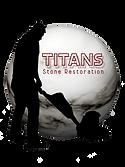 Titans Logo3.png