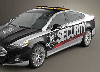 Ford-Fusion-Recovered_edited_edited.jpg