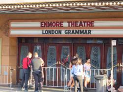 LondonGrammar2010.JPG