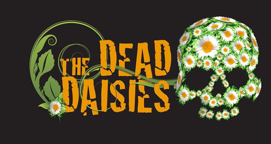 dead.daisiesblack.jpg