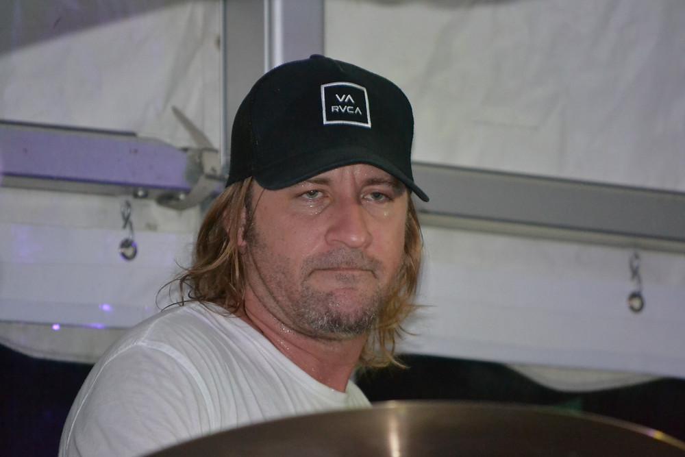 Clapton1017.JPG