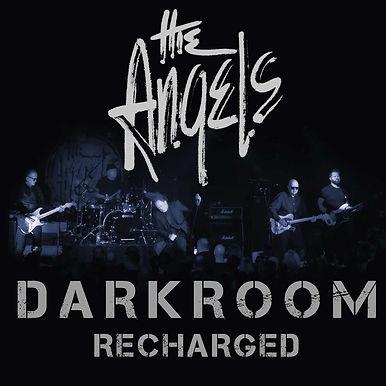 the-angels-darkroom-recharged.jpg
