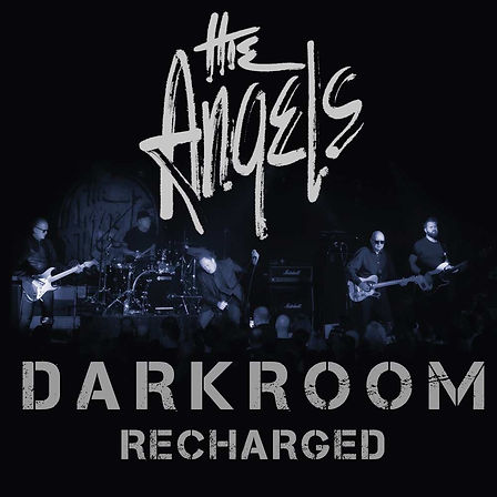 the-angels-darkroom-recharged.jpg