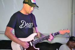 Clapton1003.JPG