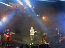 LondonGrammar2003.JPG