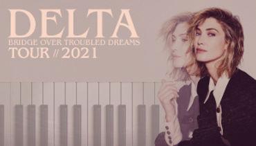 Delta2021.jpg