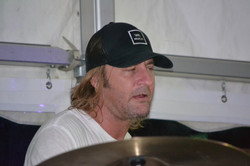Clapton1016.JPG