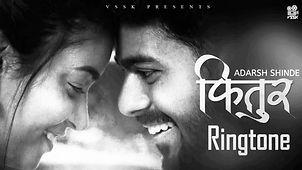 Sutali Ka Sath Re Marathi Ringtone Download | Fitoor Adarsh Shinde Ringtone Download | Ringtone Network
