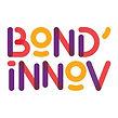 bondinnov logo.jpg