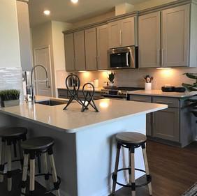 Urban Retreat Kitchen.jpg