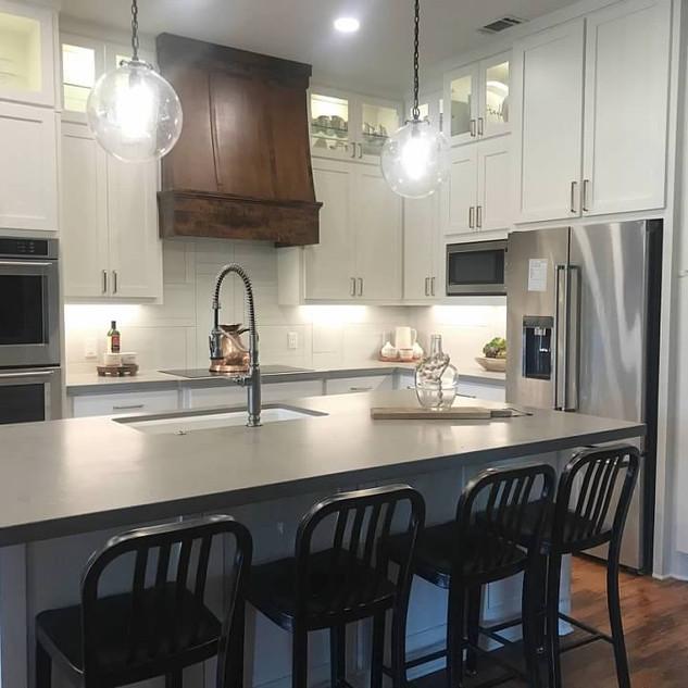 Iris Ln. Project Kitchen Remodel.jpg