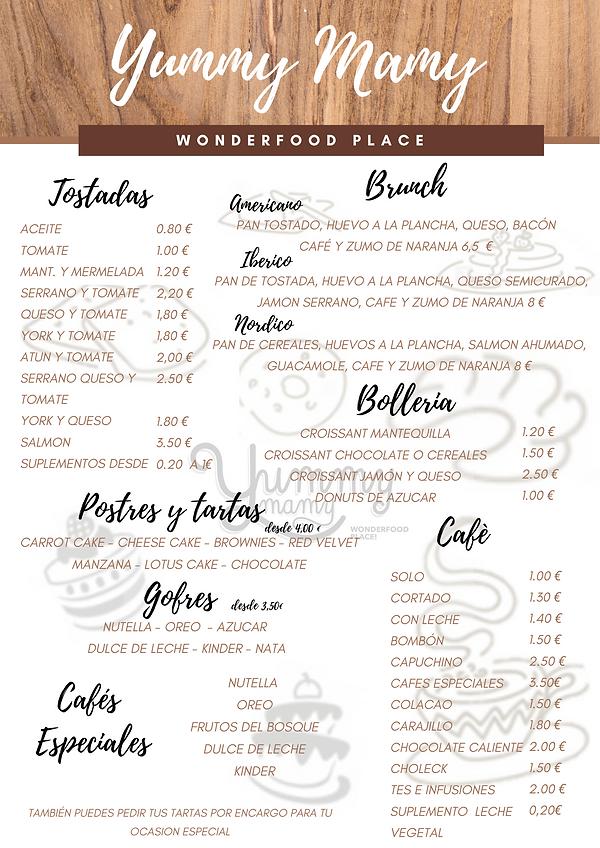 _desayunos y zumos web .png