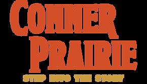 1 - PREFERRED - CP_Logo_Stacked_WM_Tag_C