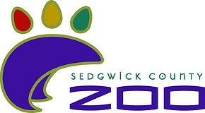 SCZ Color logo.jpg