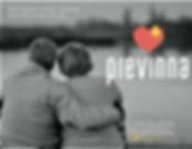 ClinicaPrevinna_Calendario02.png