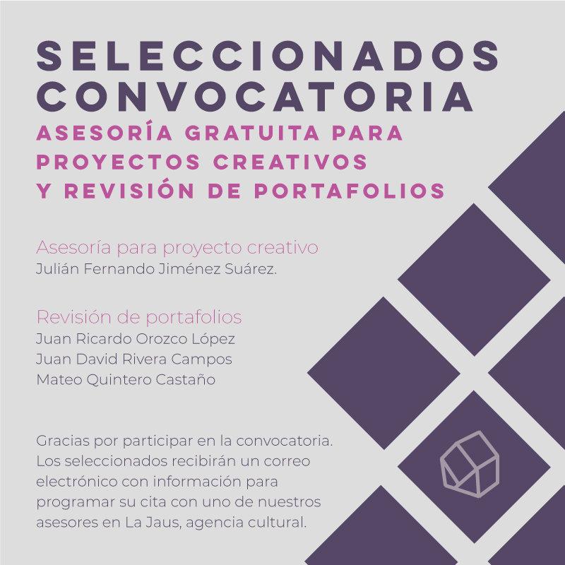 Seleccionados-convocatoria-asesorías.jpg
