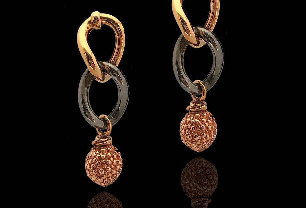 Vanto Earrings