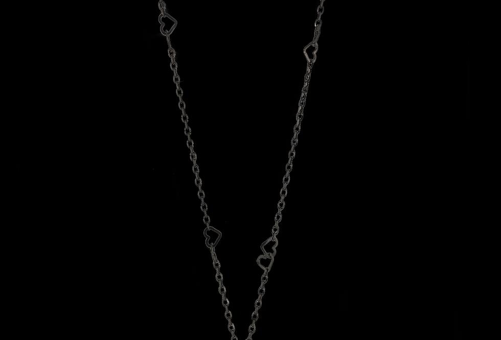 PittieSisi - Studi54 Long Necklace