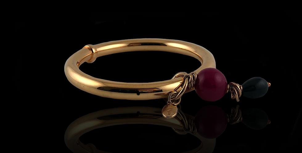 Bangle Bracelet by VANTO