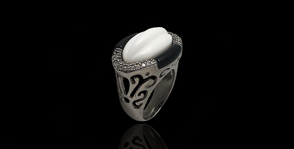 Armony Ring
