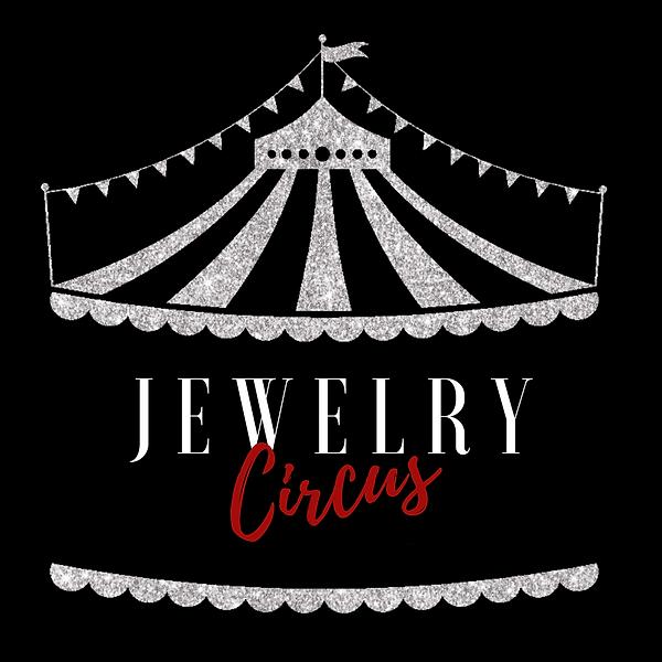 jewelrycircus 1080x1080.png