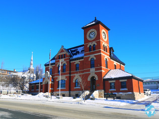 Top Things To Do in the City of Kenora