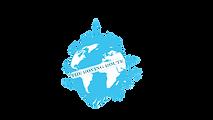 final logo perfect Transparent png.png