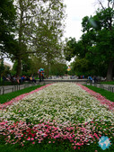 Parks in Sofia