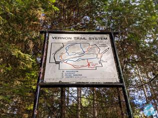 Top 5 Hikes Around Kenora
