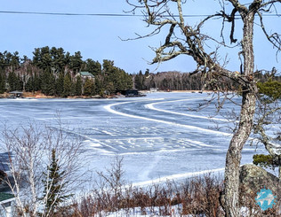 You May Want To Consider Kenora To Be Your Future Backyard