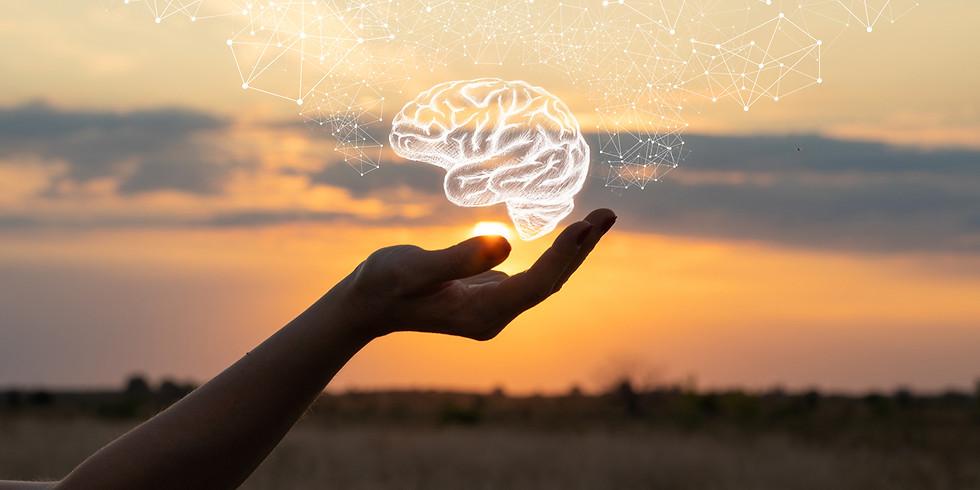 Créateur conscient