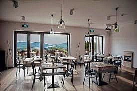 natura hill dining_edited_edited