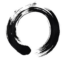 Won Circle