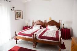Algarve Room