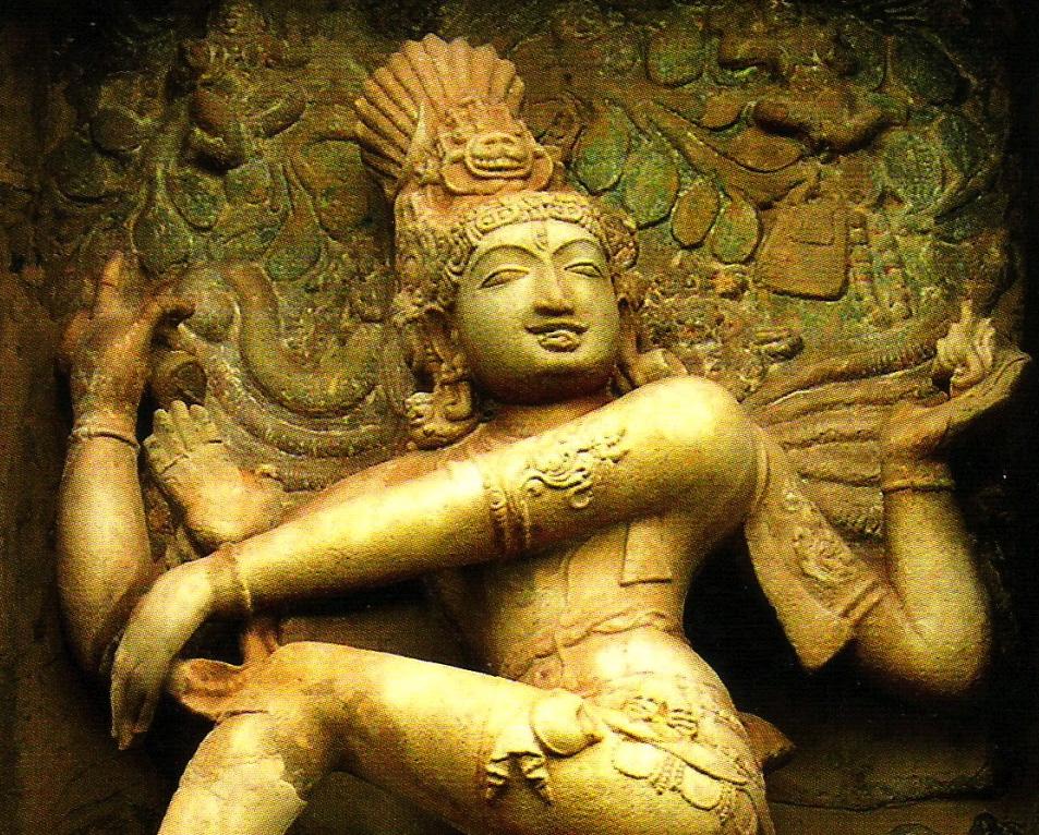 Tulum Shiva-Gangaikonda-Cholapuram1
